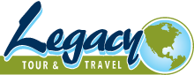 Legacy Tour & Travel